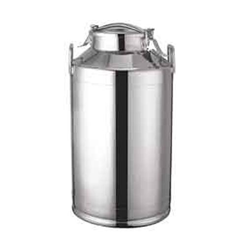 Bình đựng sữa Inox Su 304 (201, 301, 401)