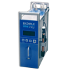 Ekomilk ULTRA PRO ultrasonic milk analyzers